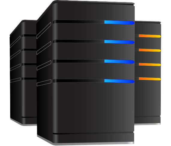 Dedicated Server Indonesia